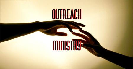 outreachSM