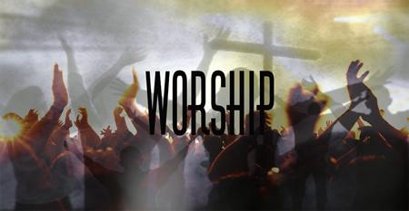 worshipSM